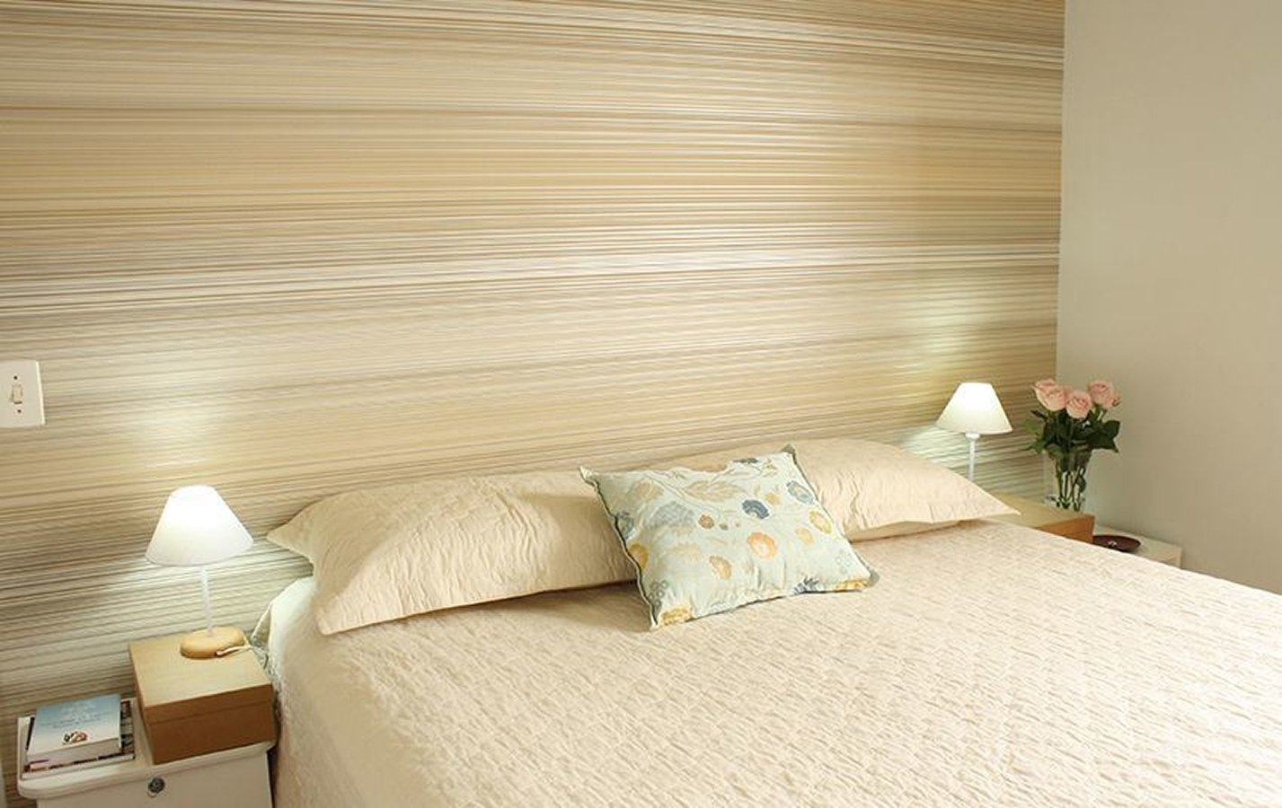 horizontal_wallpapers_01