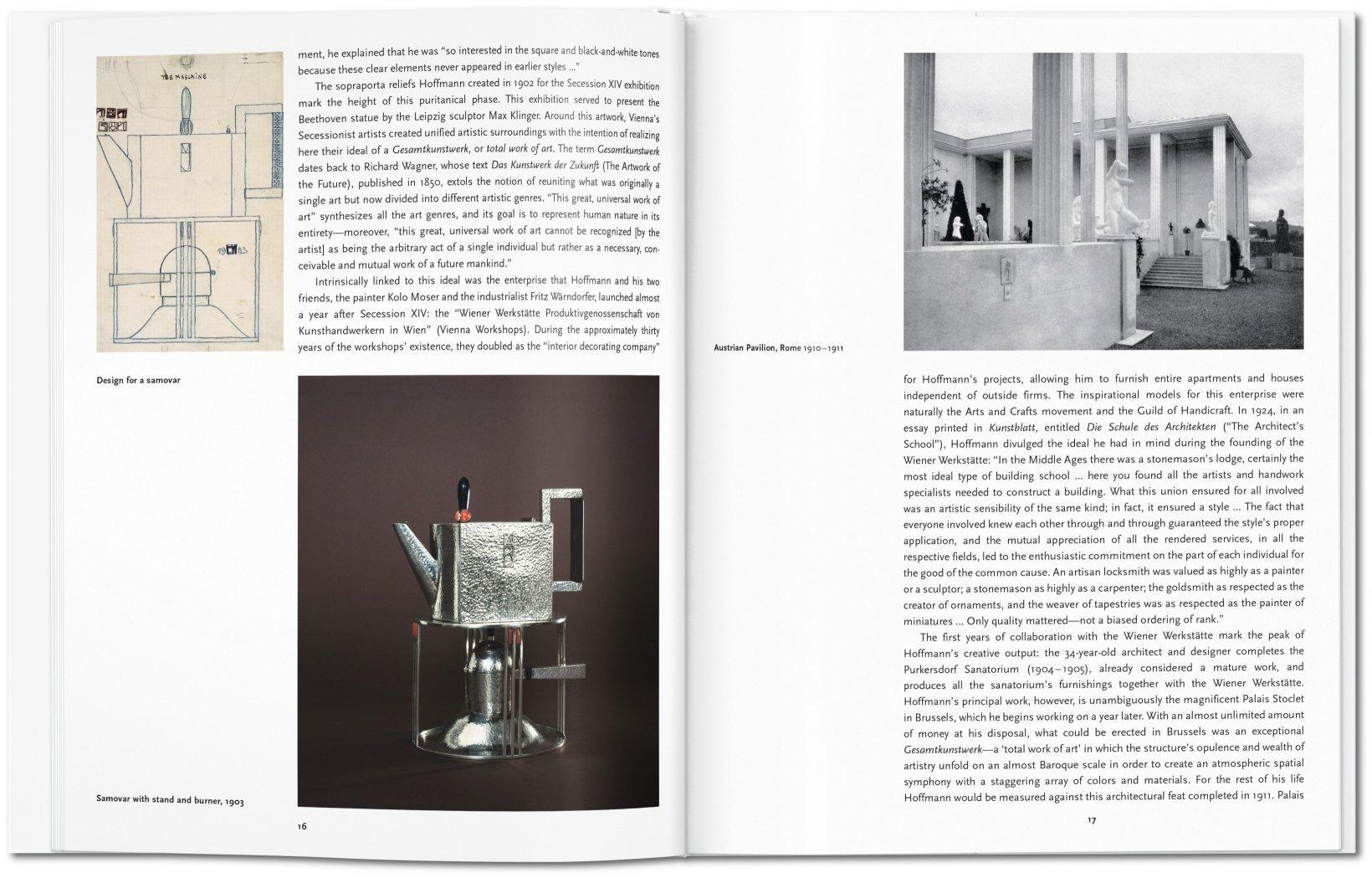 what_books_read_sucsessful_designers-02