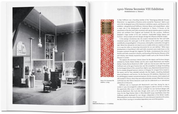 what_books_read_sucsessful_designers-03