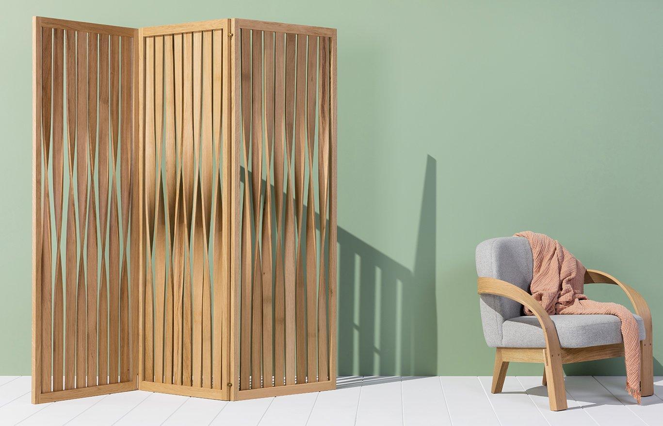 wood-frills-20