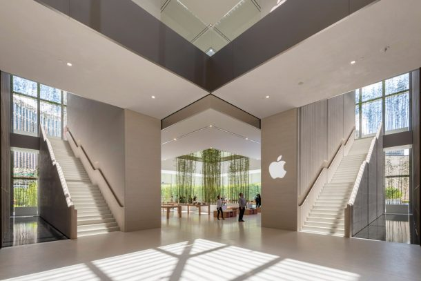 Foster-Partners-Apple-05