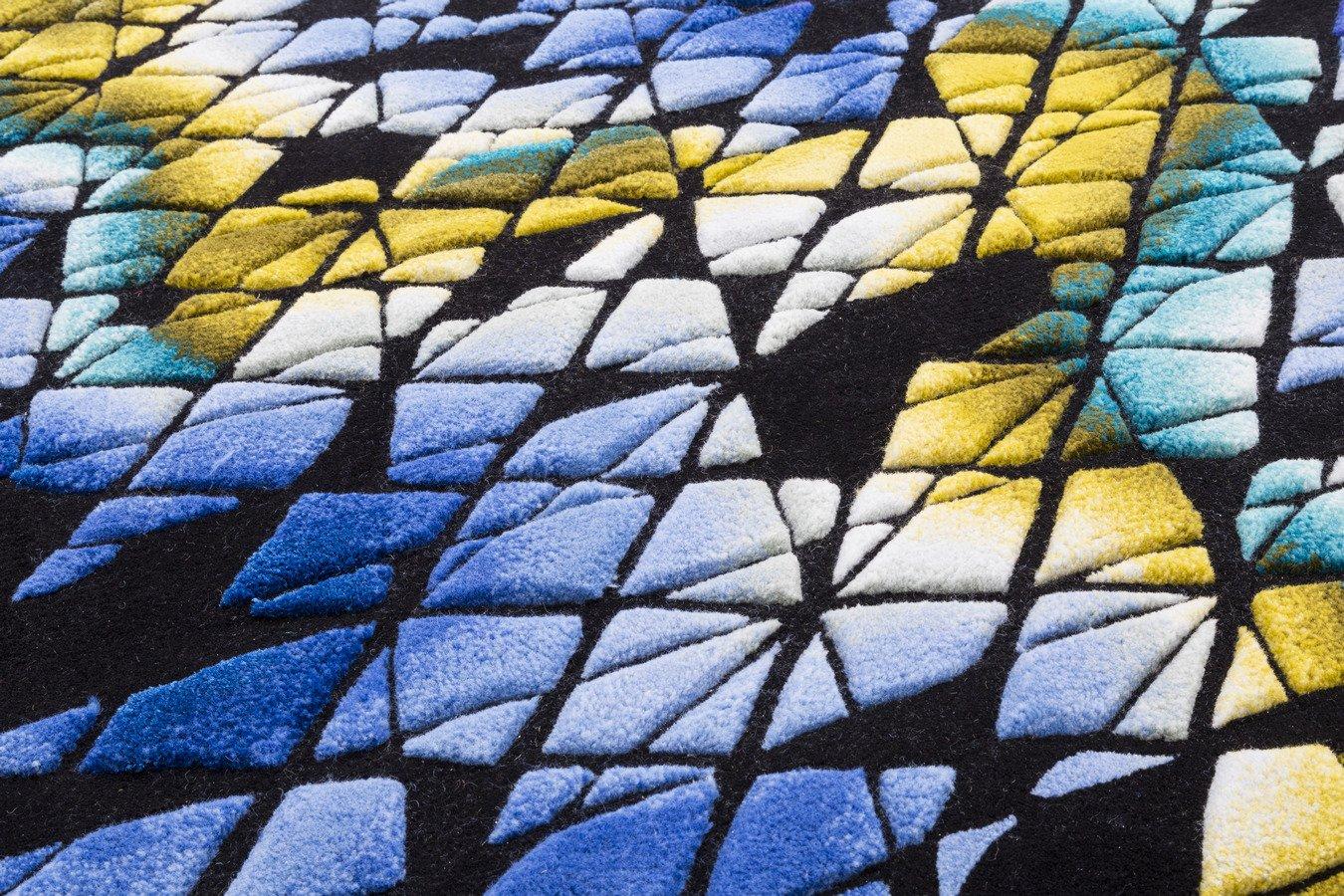 architecture-in-the-carpet-design-05