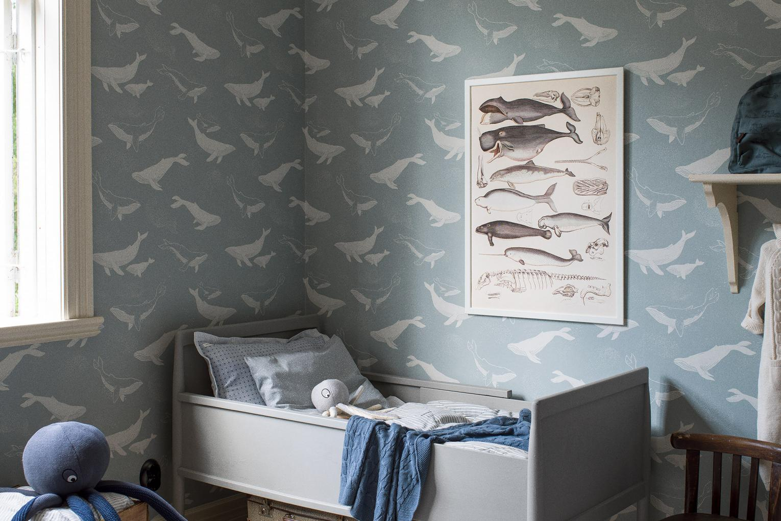 kidsroom-in-a-center-of-attention-11
