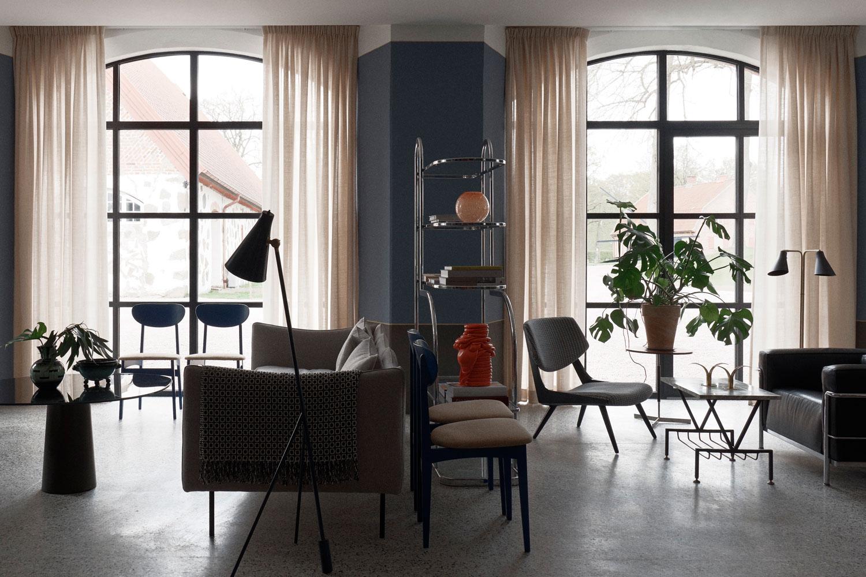 swedish-country-design-02
