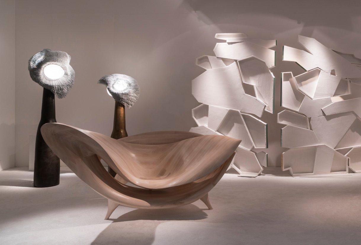 The-salon-art-design-18-09