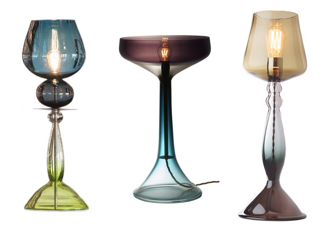 silk-lanterns-curiousa-and-curiousa07