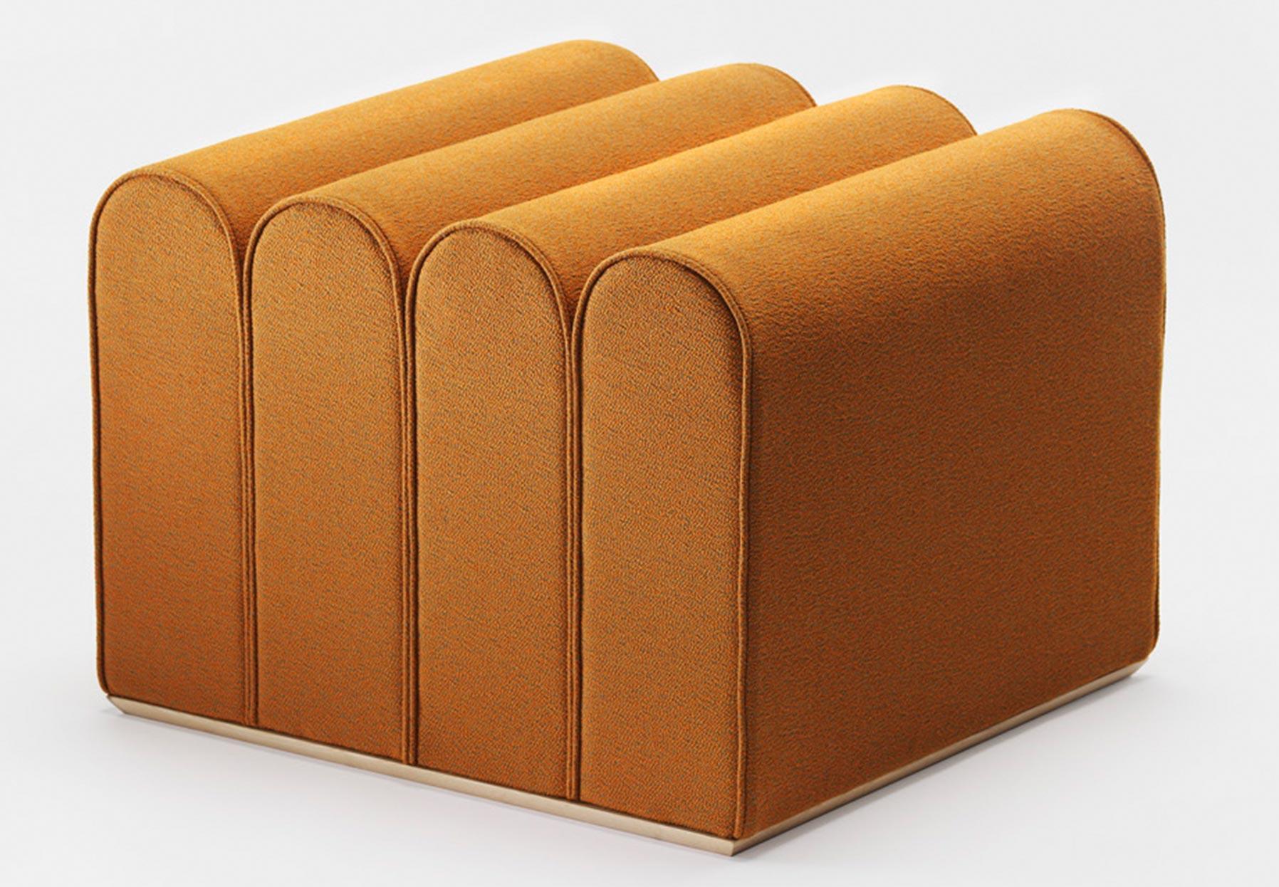 Note-soft-architecture-02