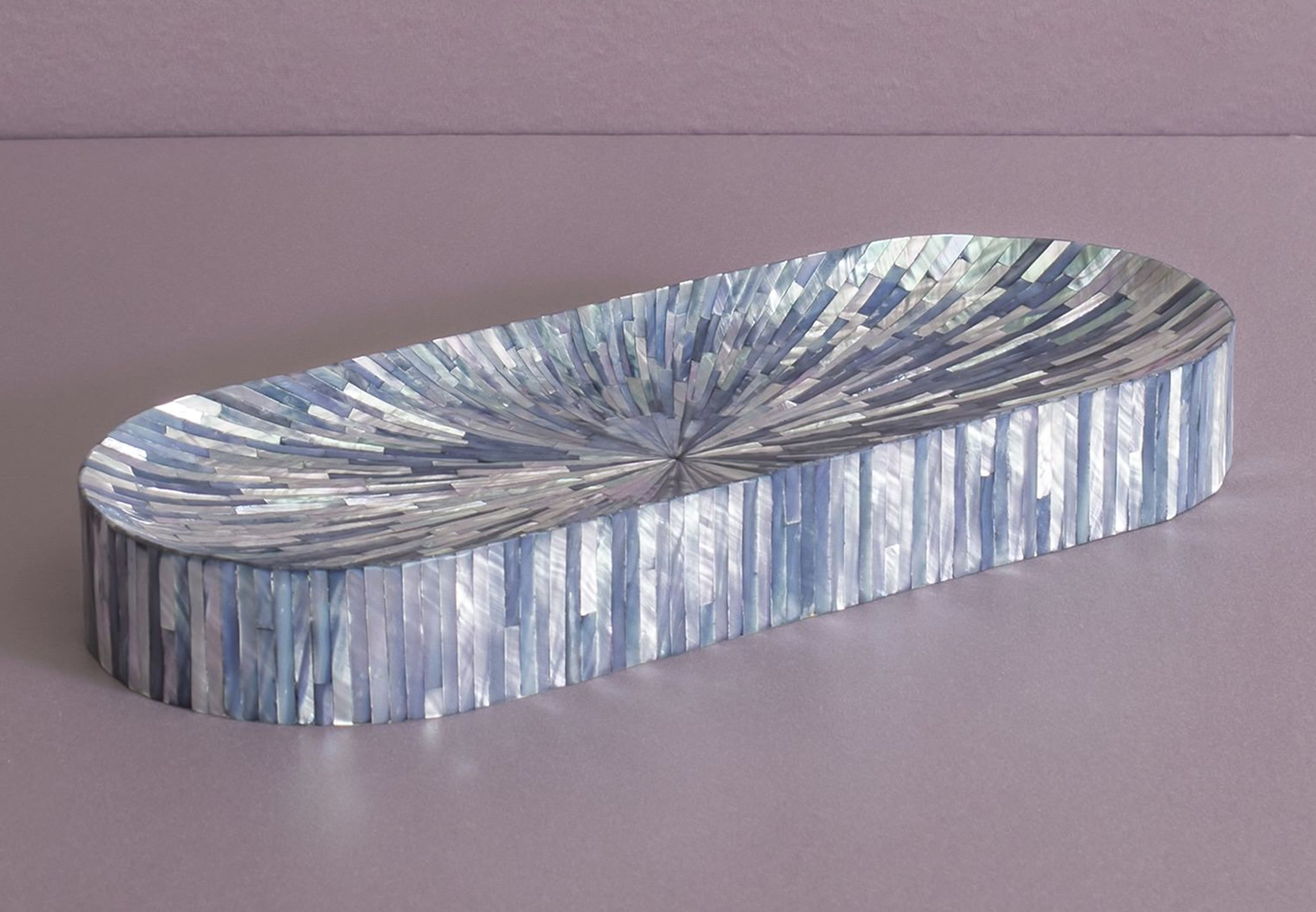 seafood-and-feather-furniture-09