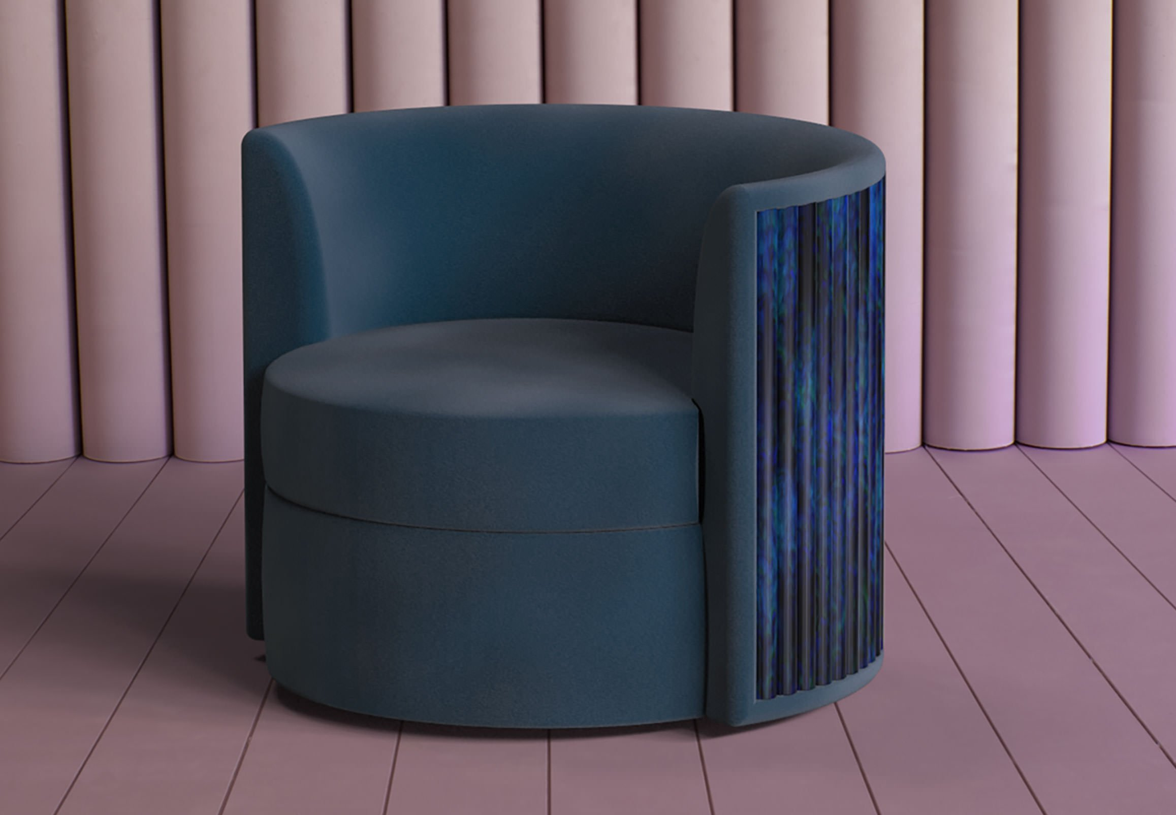 seafood-and-feather-furniture-15