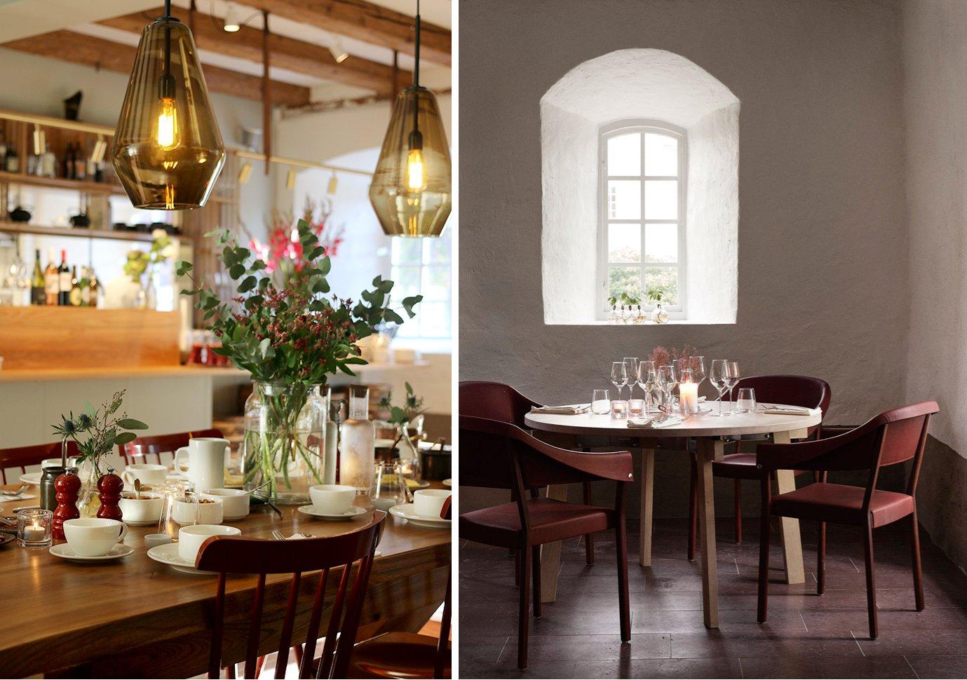 swedish-country-design-09