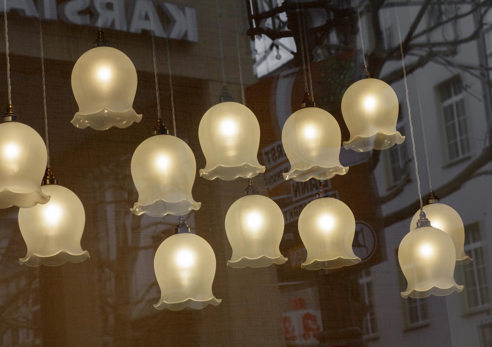 silk-lanterns-curiousa-and-curiousa09