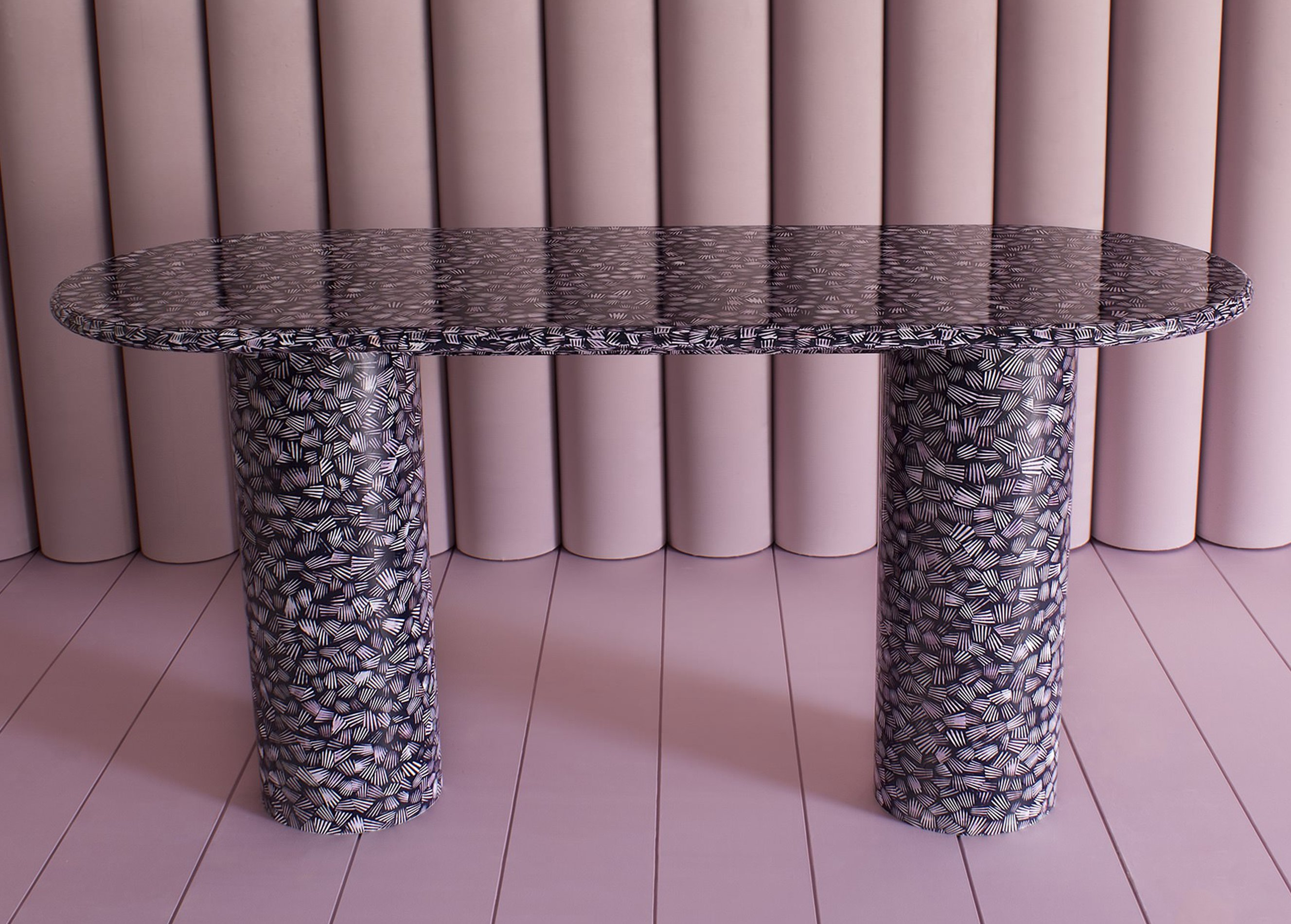 seafood-and-feather-furniture-04
