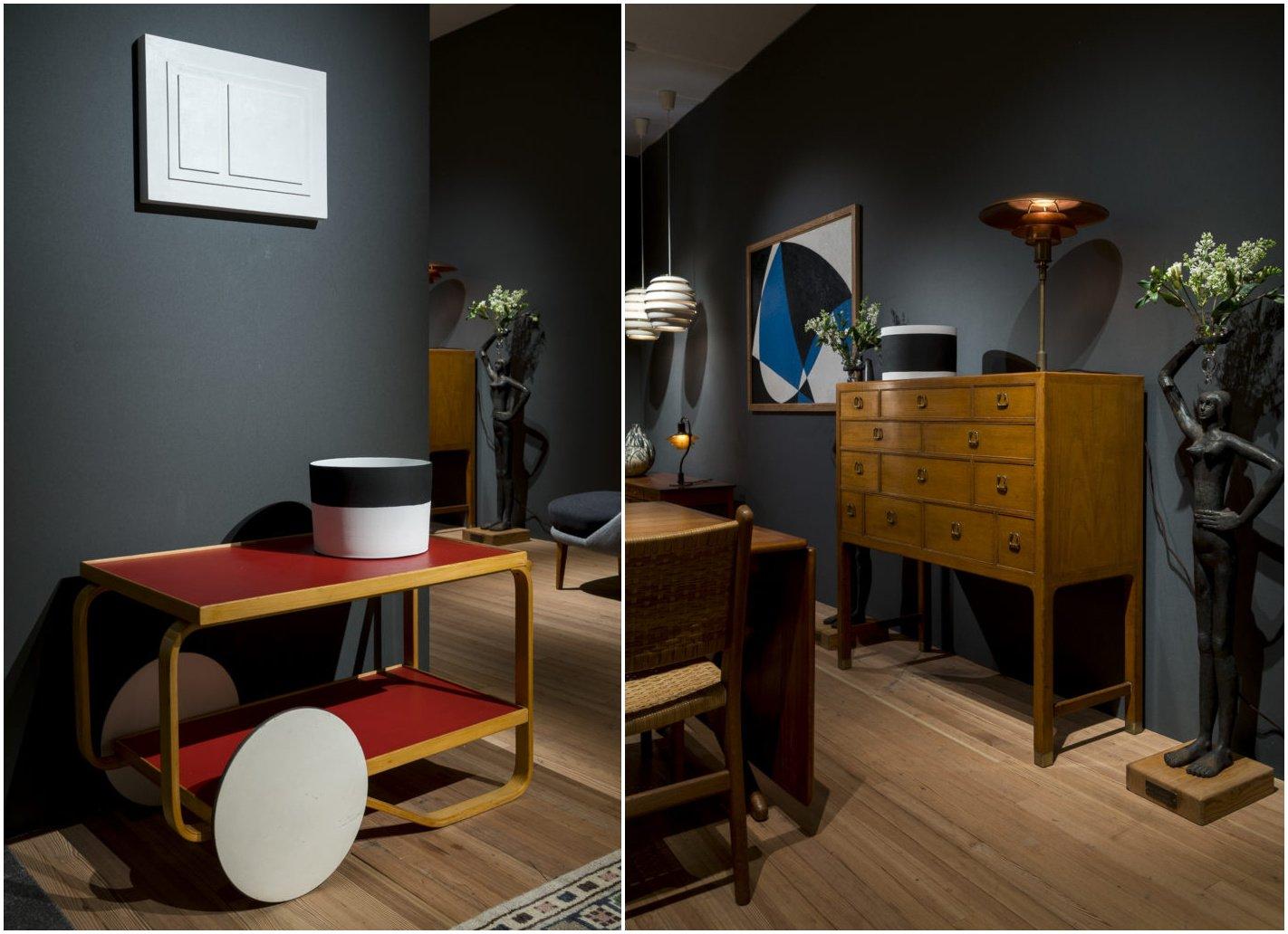 The-salon-art-design-18-04