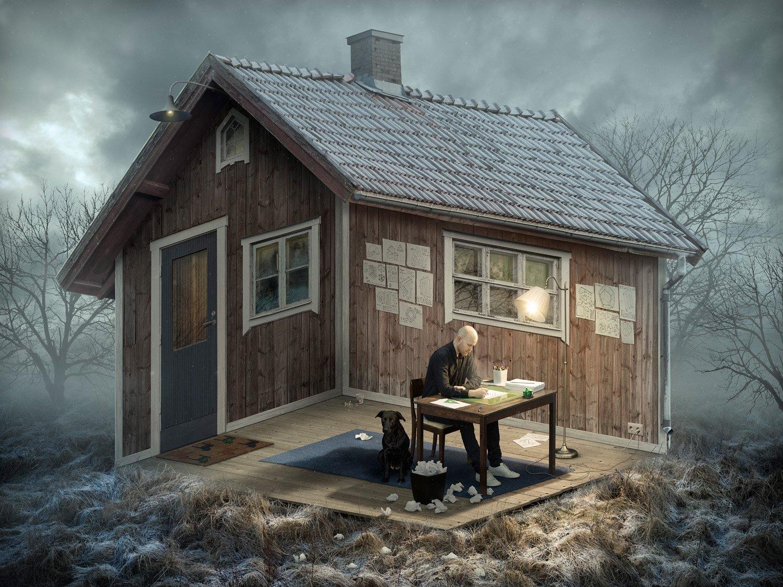 erik-johansson-02
