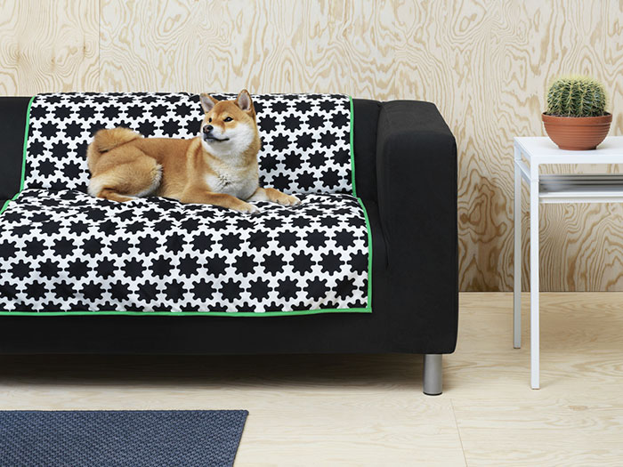 ikea-for-cat-and-dogs-14