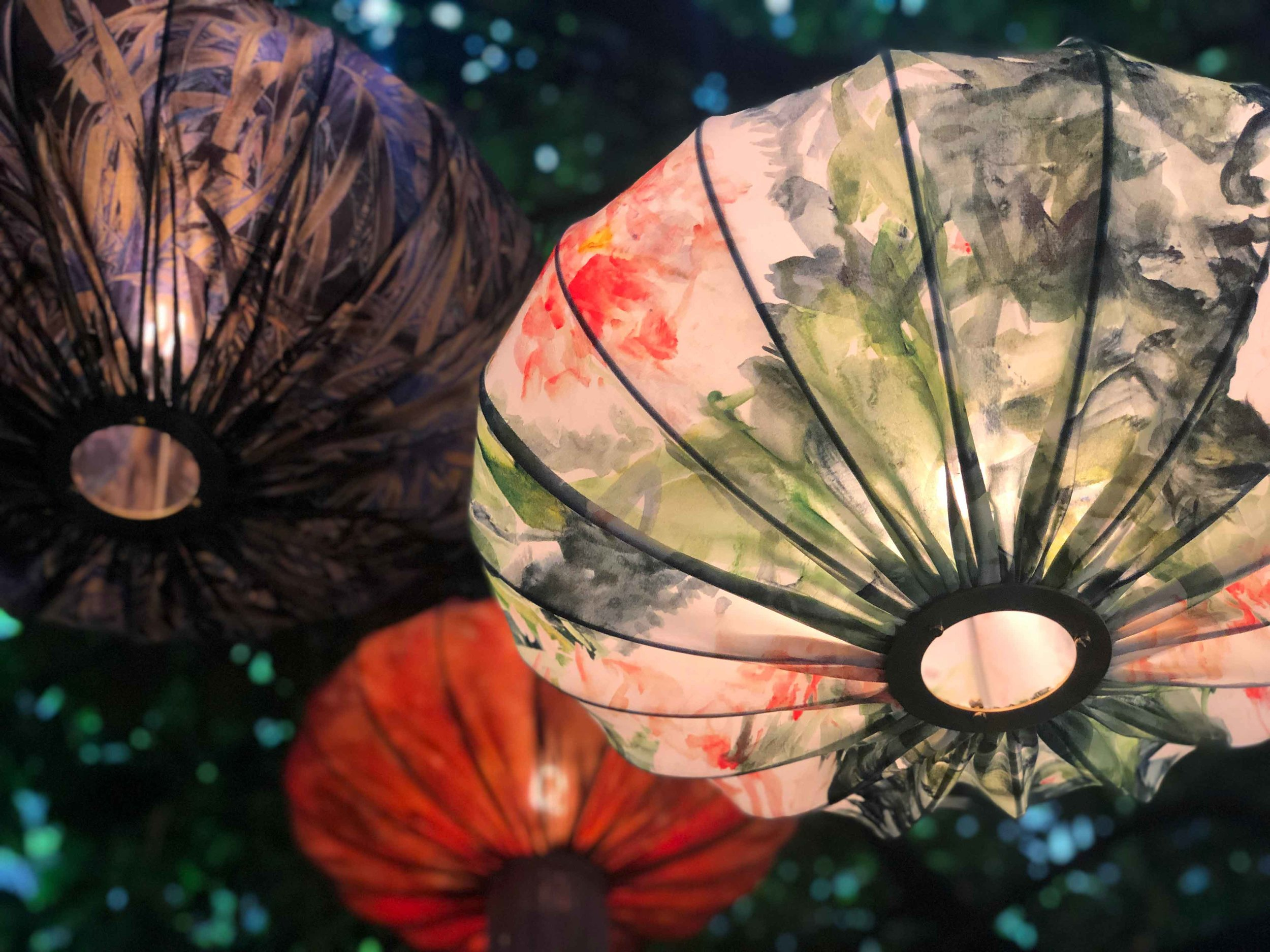 silk-lanterns-curiousa-and-curiousa01