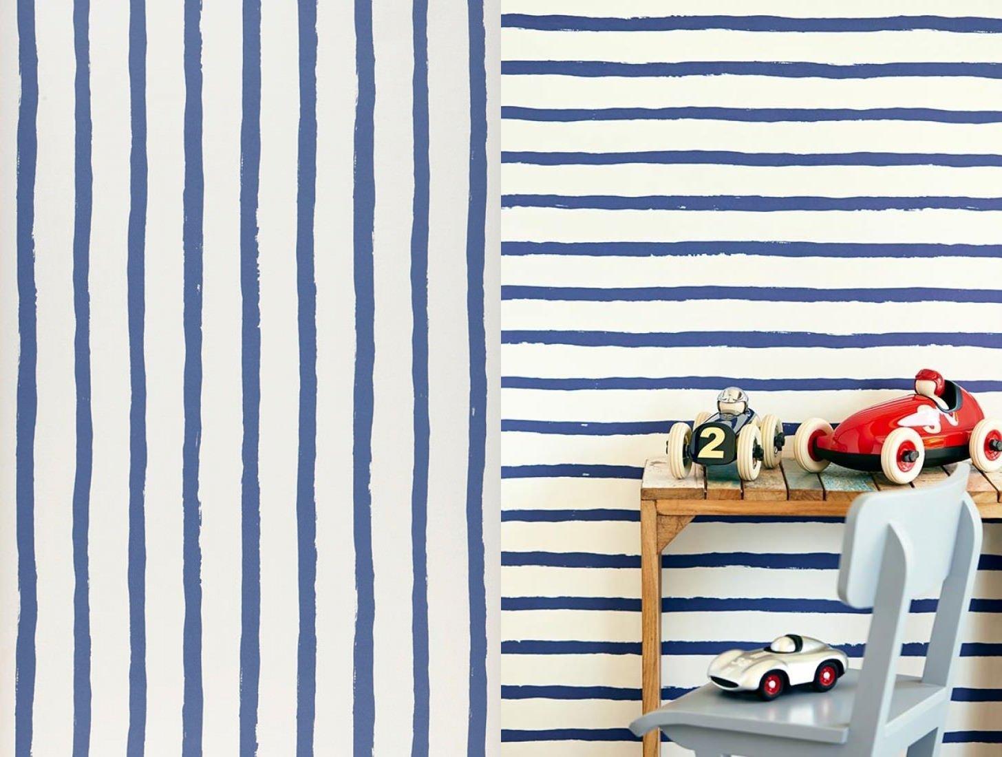 horizontal_wallpapers_02