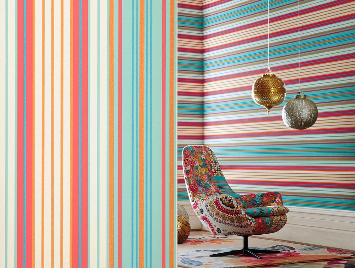 horizontal_wallpapers_05