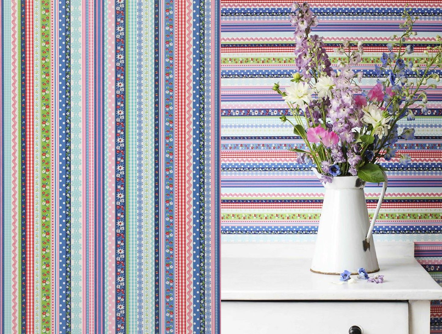 horizontal_wallpapers_07