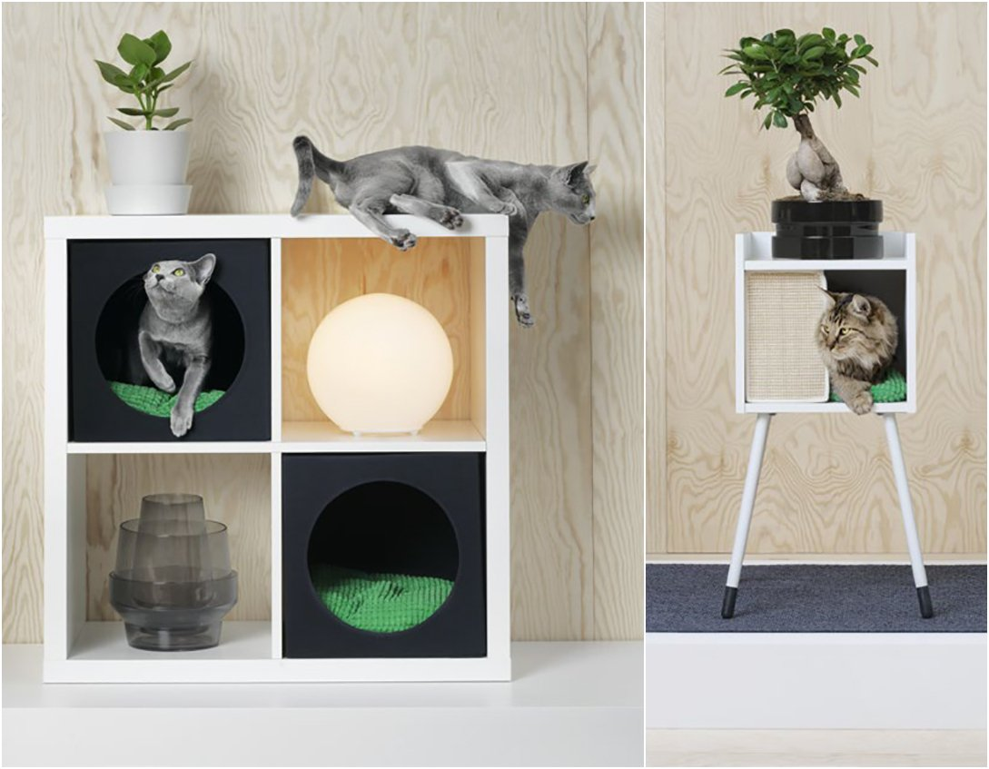 ikea-for-cat-and-dogs-07