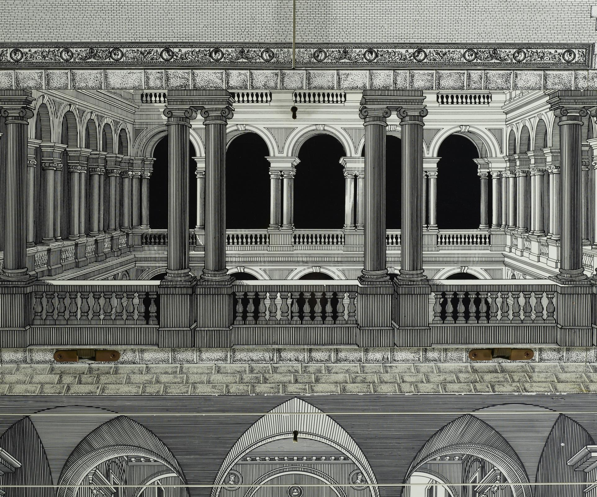 fornasetti-in-the-president-palace 04