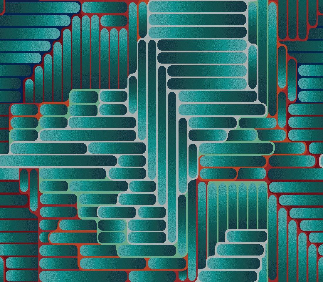 architecture-in-the-carpet-design-11