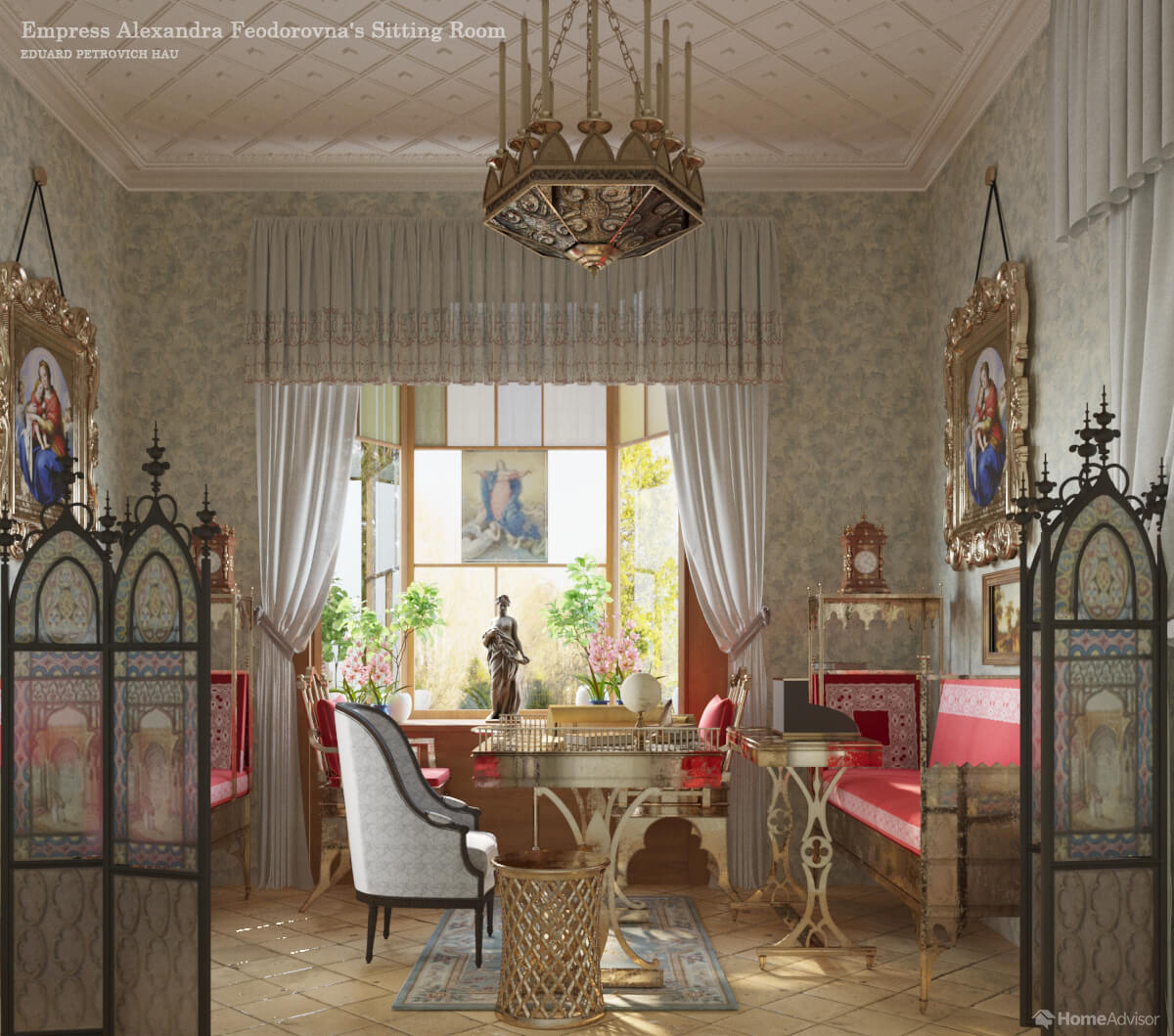 revived-interiors-12