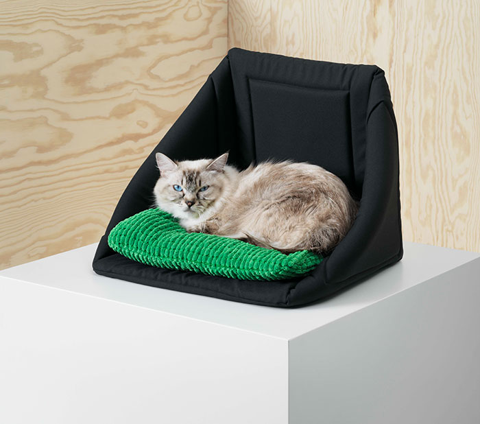 ikea-for-cat-and-dogs-10