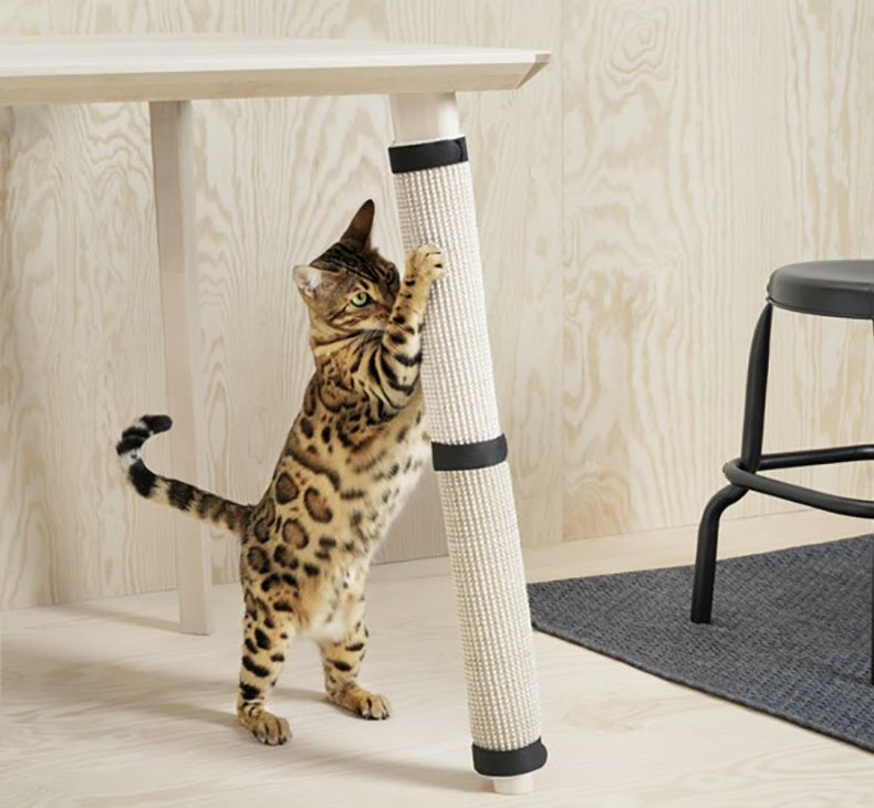 ikea-for-cat-and-dogs-04
