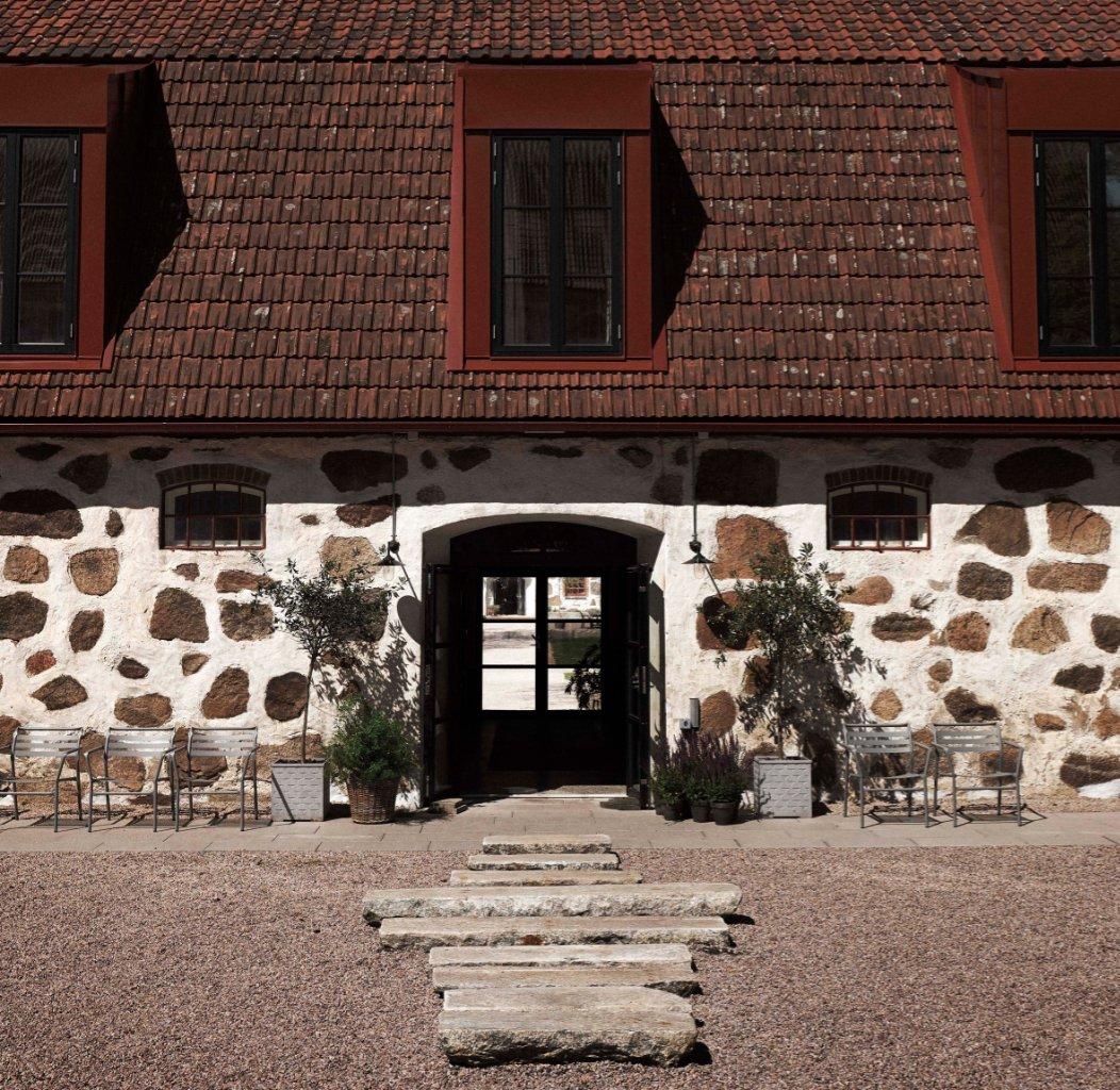 swedish-country-design-01