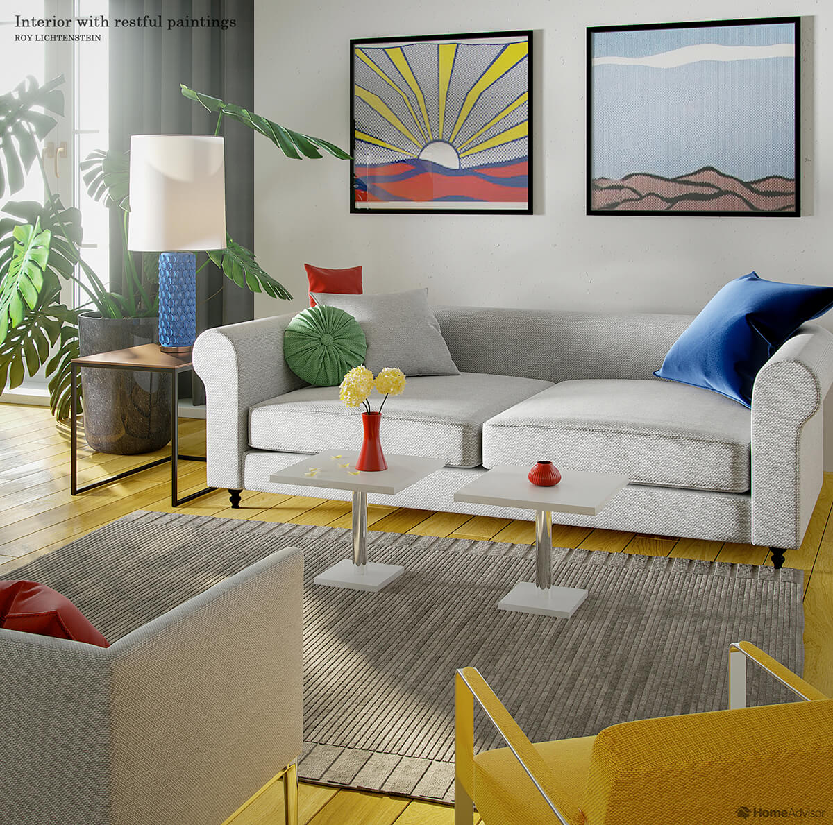 revived-interiors-10