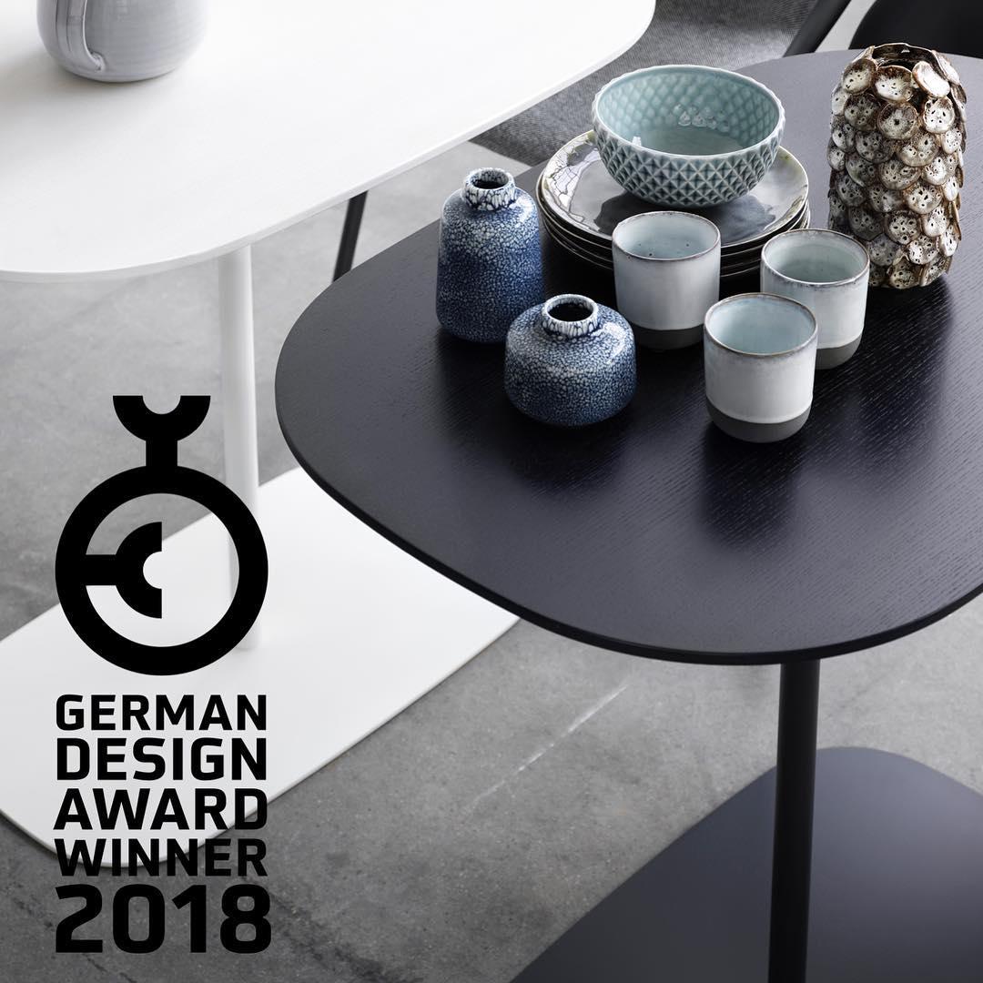 04deutch-prize-for-swedish-company