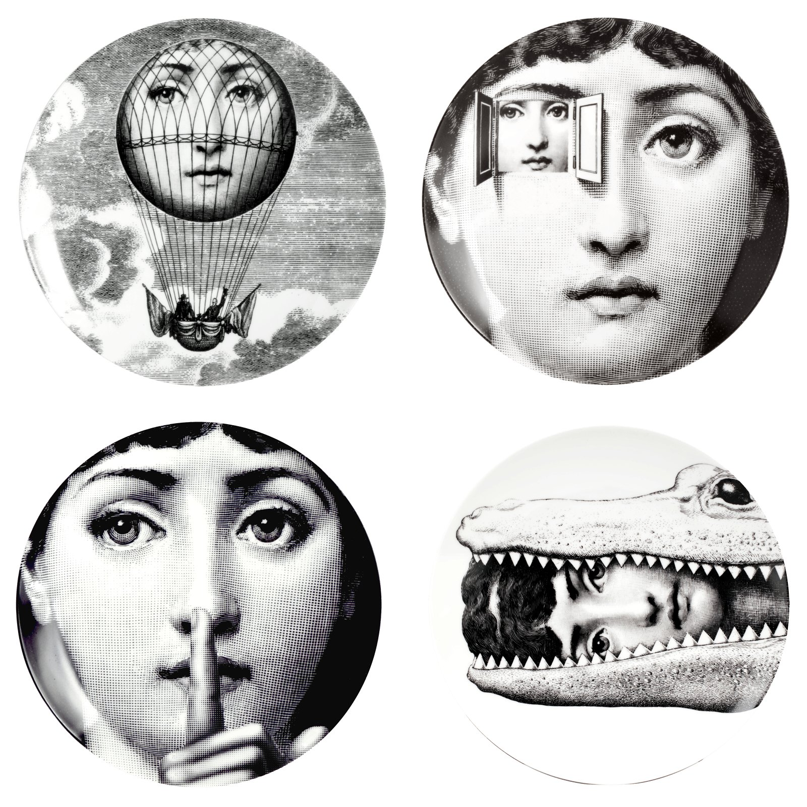 fornasetti-in-the-artipelag-04