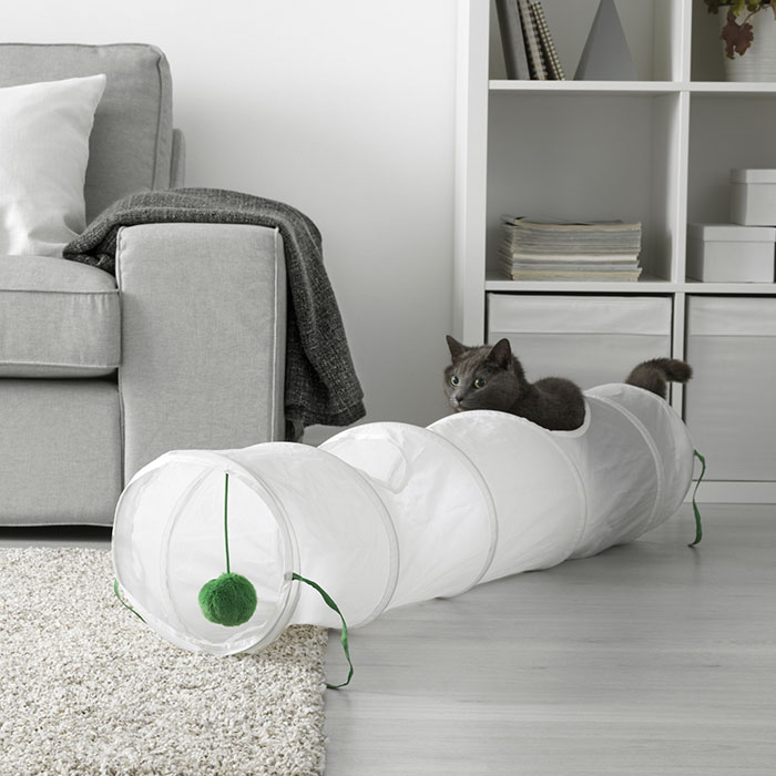 ikea-for-cat-and-dogs-11