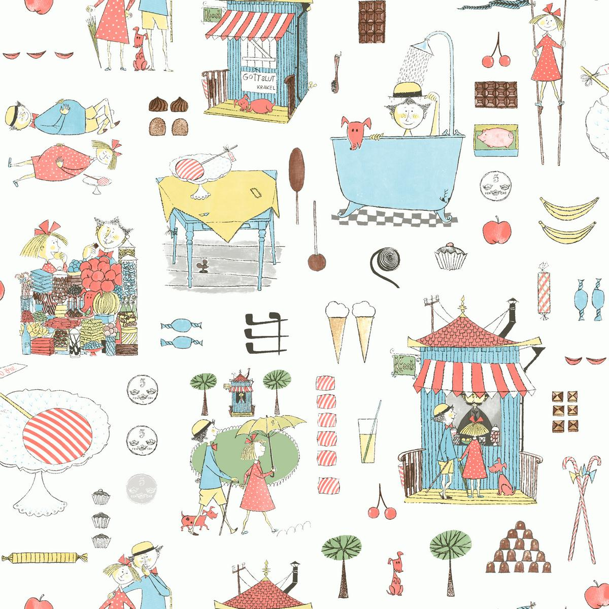 scandinavian-design-for-kids-news-07