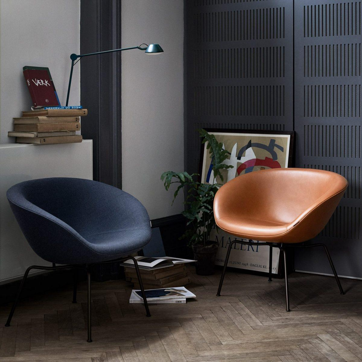 second-birth-of-scandinavian-classic02_Pot_Chair
