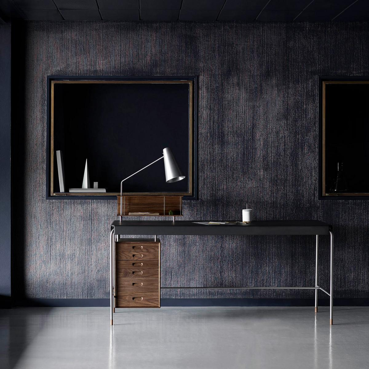 second-birth-of-scandinavian-classic03_Society_Table