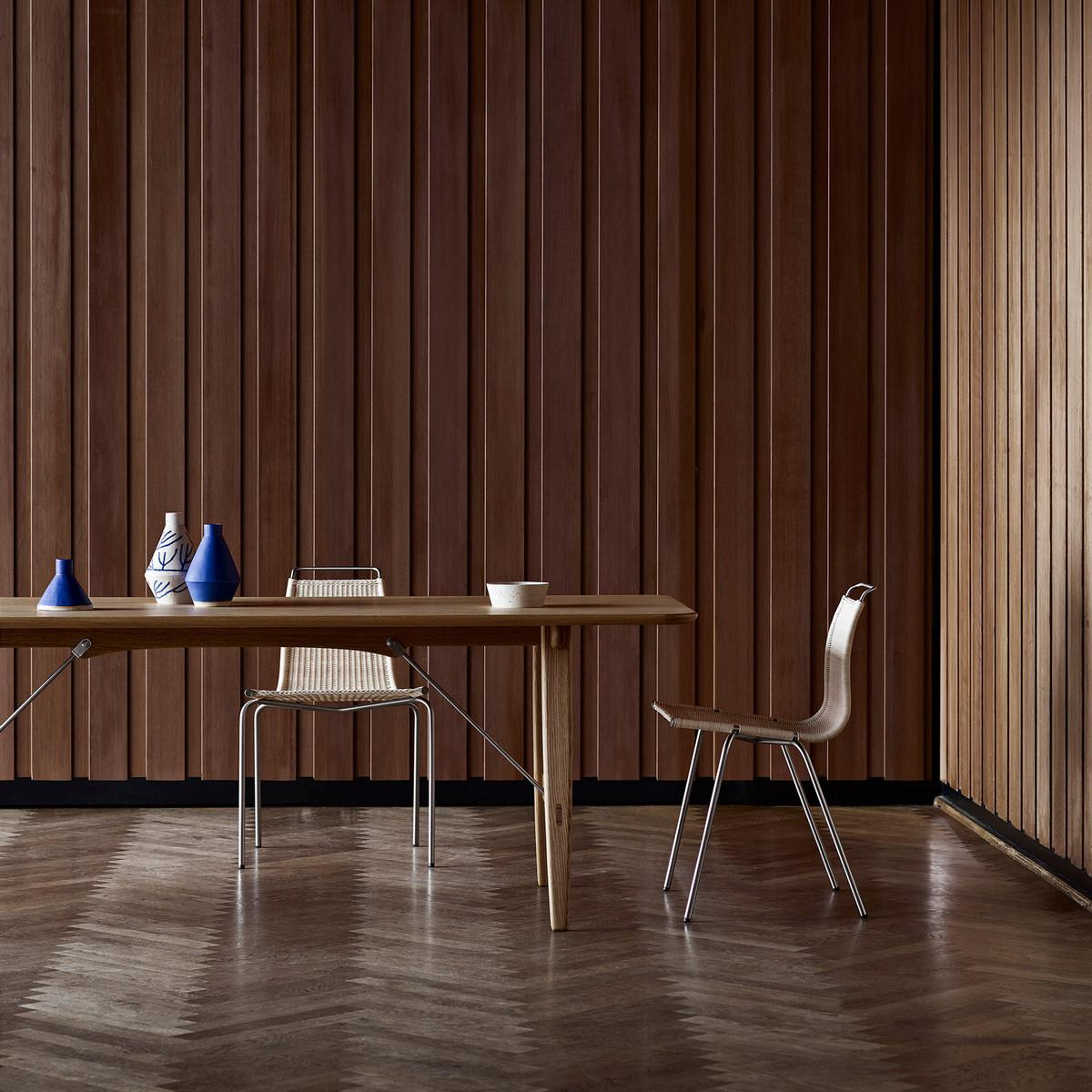 second-birth-of-scandinavian-classic04_Hunting_Table