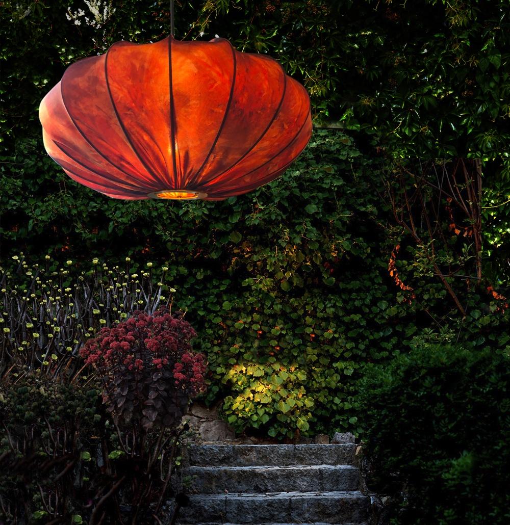 silk-lanterns-curiousa-and-curiousa02