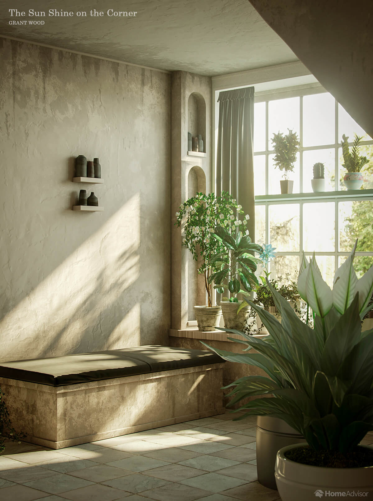 revived-interiors-02