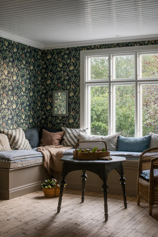 IngridMarie_Image_Roomshot_Livingroom_Item_7651