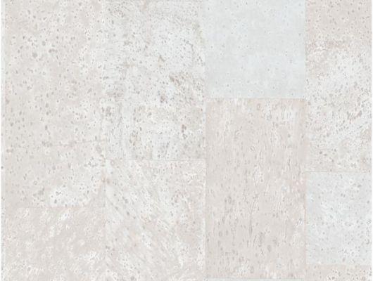Флизелиновые обои Aura Global Fusion G56397.Серые обои. Имитация бетонной плитки..Купить в интернет-магазине с бесплатной доставкой в Москве. Для коридора, кухни., Global Fusion, Обои для гостиной, Обои для кабинета, Обои для кухни, Обои для спальни