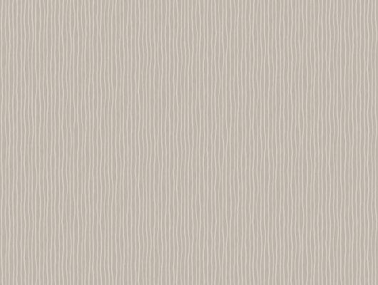 Обои art 6203 Флизелин Eco Wallpaper Швеция, Atmospheres, Архив, Обои для квартиры