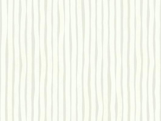 Обои art 6205 Флизелин Eco Wallpaper Швеция, Atmospheres, Архив, Обои для квартиры