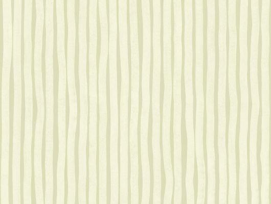 Обои art 6206 Флизелин Eco Wallpaper Швеция, Atmospheres, Архив, Обои для квартиры