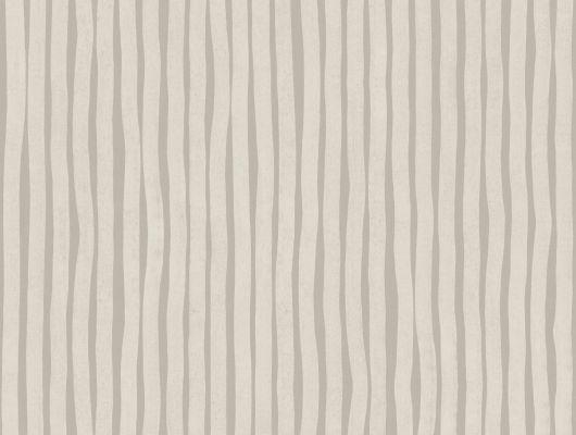 Обои art 6207 Флизелин Eco Wallpaper Швеция, Atmospheres, Архив, Обои для квартиры