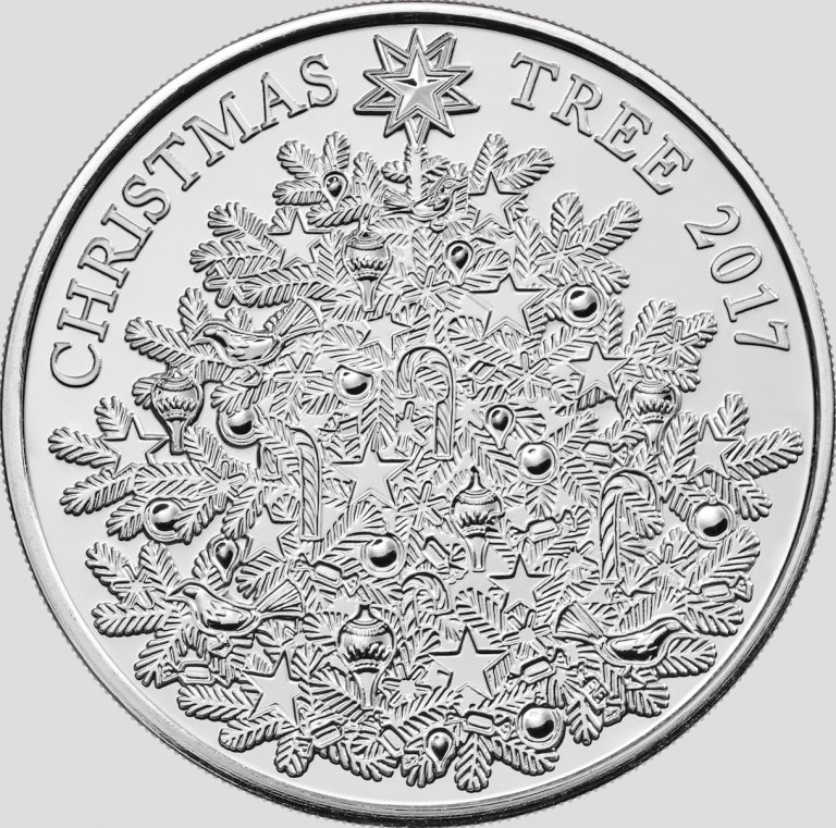 queen-s_coin_house-ready-for-christmas01