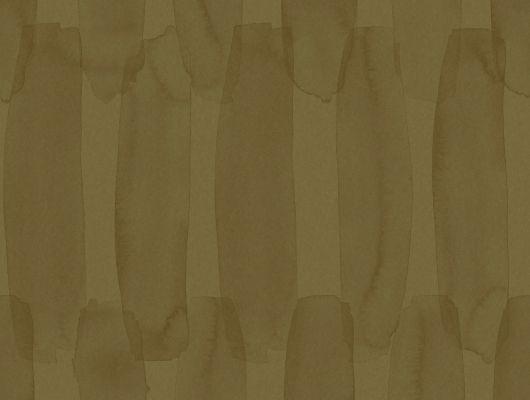Обои art 6216 Флизелин Eco Wallpaper Швеция, Atmospheres, Архив, Обои для квартиры
