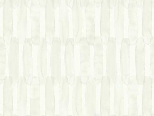 Обои art 6217 Флизелин Eco Wallpaper Швеция, Atmospheres, Архив, Обои для квартиры