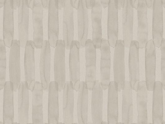 Обои art 6218 Флизелин Eco Wallpaper Швеция, Atmospheres, Архив, Обои для квартиры